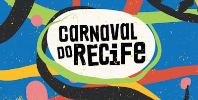 https://4.bp.blogspot.com/-5PHGfRQXqa0/W18jsa-Jh8I/AAAAAAAABl0/qZx_Ui1ZG5E4vfRZBknQqqBznaraiPhjACLcBGAs/s1600/Carnaval-Recife-2018-Atra%25C3%25A7%25C3%25B5es.jpg