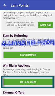 Go-to-Auctions-allhindihelp