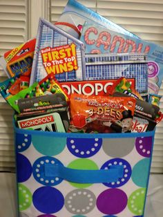 5th Grade Mbes Blog Bingo Basket Help Needed. Kitchen Decorating Ideas With Light Oak Cabinets. Lunch Ideas Without Bread. Color Ideas Living Room. Halloween Cake Ideas Easy. Kitchen And Pantry Ideas. Kitchen Backsplash Ideas With Black Cabinets. Closet Organization Ideas Blog. Nursery Ideas
