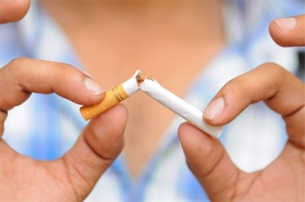 إكتشاف تأثير سلبي جديد للتدخين على جهاز المناعة؟