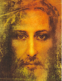 https://christ-energy-healing.blogspot.com.es/2017/08/maestro-jesus.html