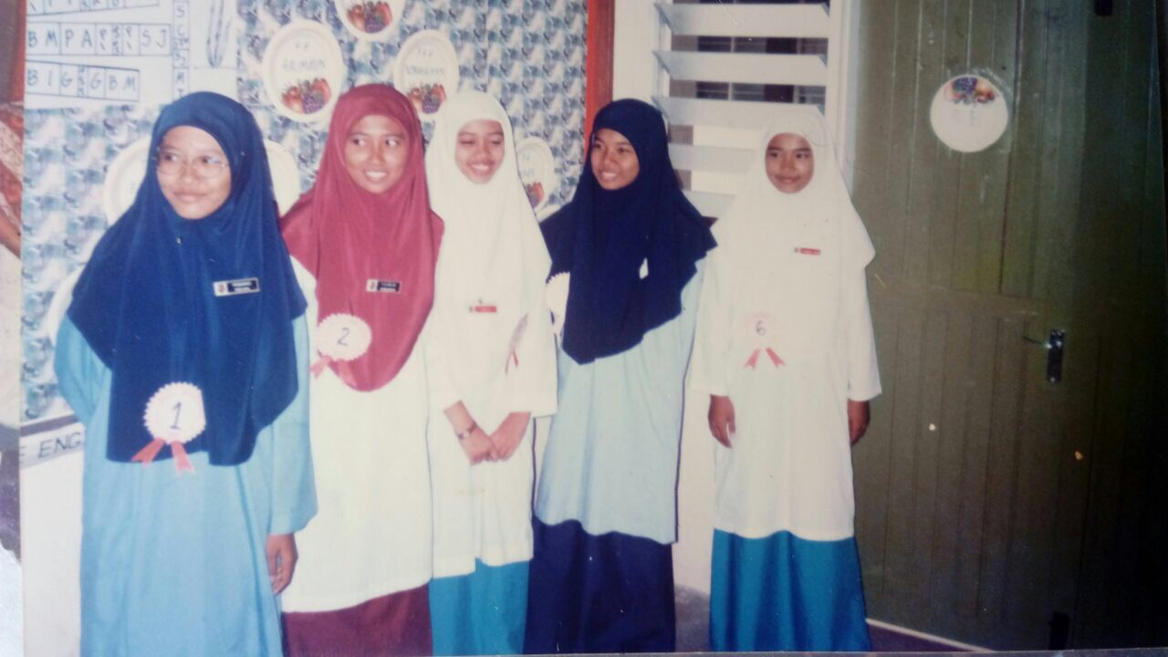 SMBBS 1997