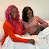 DJ Cuppy And Davido's Girlfriend Chioma Spend Time Together