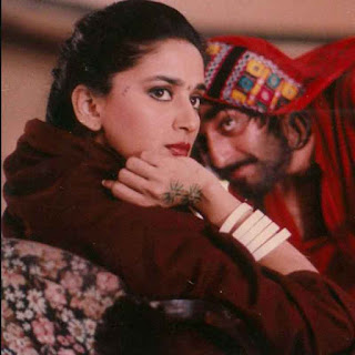 Sanjay Dutt and Madhuri Dixit all set to join hands after 21 years for upcoming Shiddat