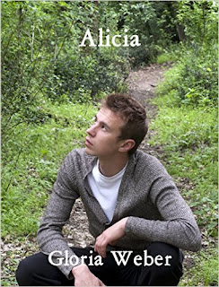 http://www.amazon.com/Alicia-Gloria-Weber-ebook/dp/B01417P1GA/ref=sr_1_2?s=digital-text&ie=UTF8&qid=1444626057&sr=1-2