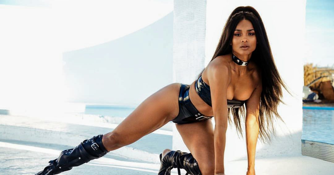 ciara-the-singer-ass-fucking-morroco-porn-stars