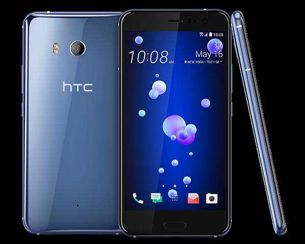 HTC U11 Philippines