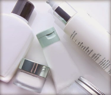 Skin Care Products Market