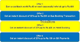 HDFC-Onechat-offer