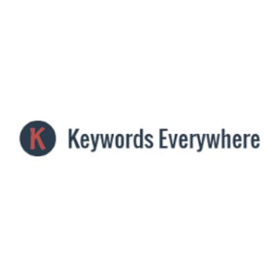 herramienta para Keyword research gratis