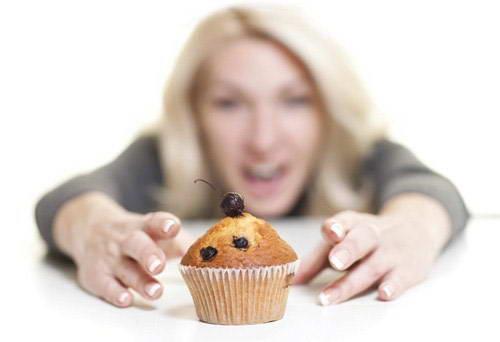 5 Mẹo giúp bạn giải tỏa cơn thèm đồ ngọt