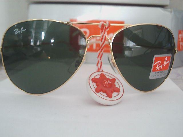 7f0fd473efe Rayban Wayfarer Diamond Hard Sun Glass