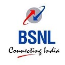 BSNL Recruitment 2018 107 Junior Engineer