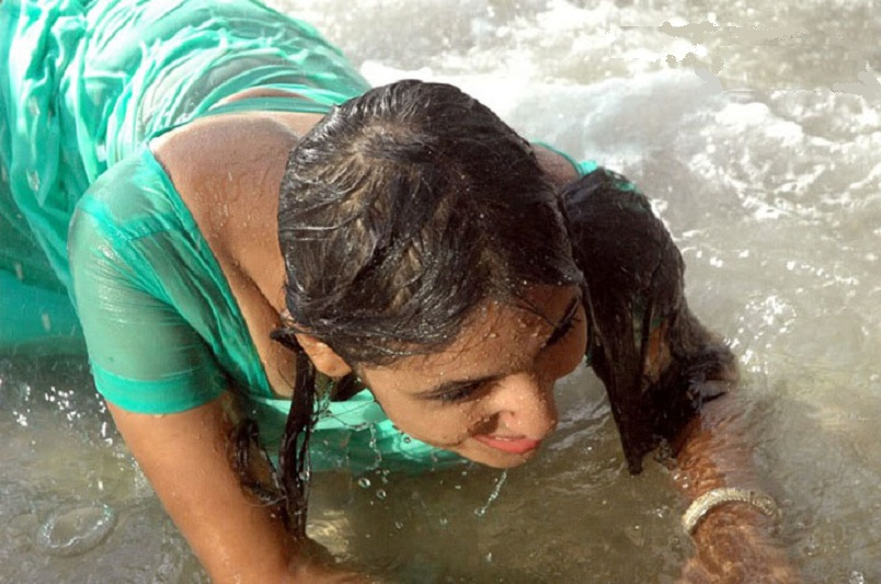 Hot xxx nepali girls images