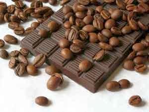 Manfaat Dan Bahaya Dari Mengkonsumsi Coklat