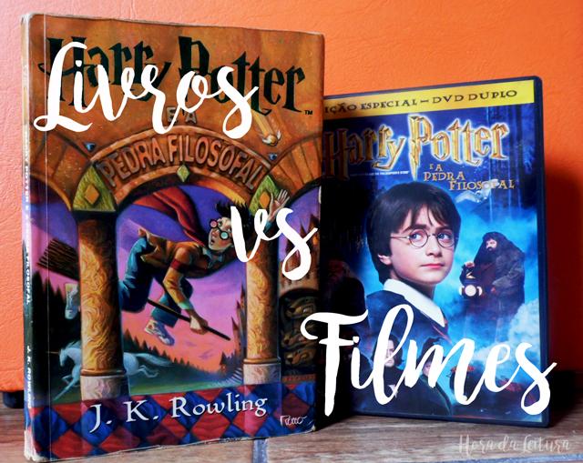 capa-do-livro-e-do-filme-harry-potter-e-a-pedra-filosofal-da-autora-j-k-rowling