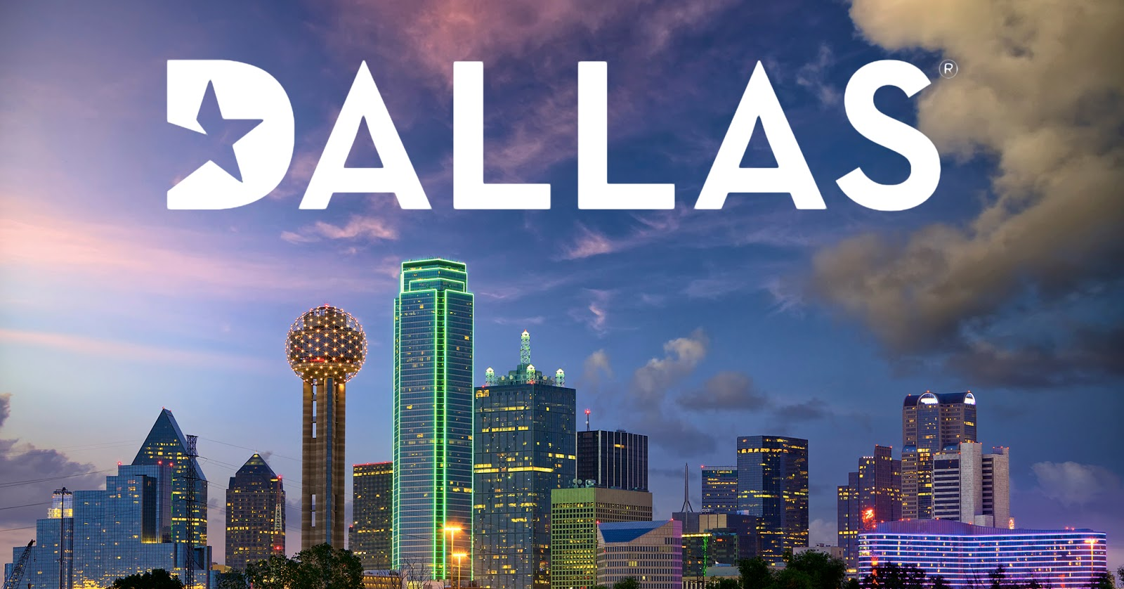 Image result for investment opportunities in dallas