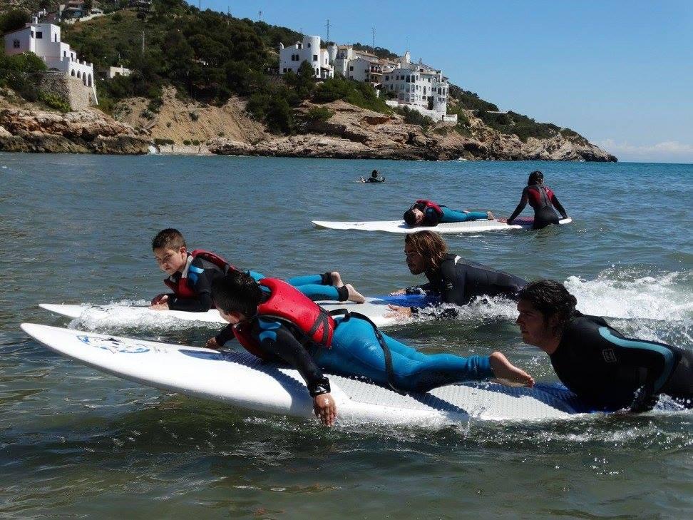 mes que surf