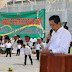 """SSyPC celebra la quinta edición de """"Los Juegos Deportivos Penitenciarios"""""""
