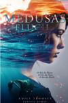 http://miss-page-turner.blogspot.de/2017/03/rezension-medusas-fluch-emily-thomsen.html