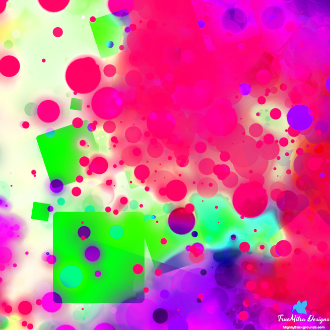 gambar corak abstrak related - photo #11