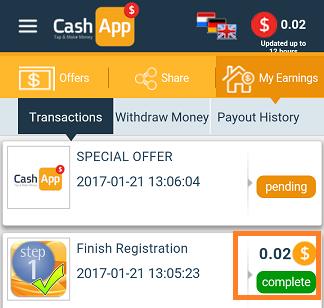 1 Hour Me Mobile Se Real Cash Paise Kaise Kamaye - Daily Rs.200 Kamaye