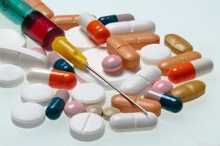 narkotika-dan-golongannya