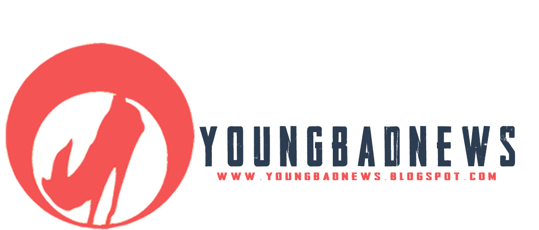 Youngbadnews  Angola  | Site de Intertenimento