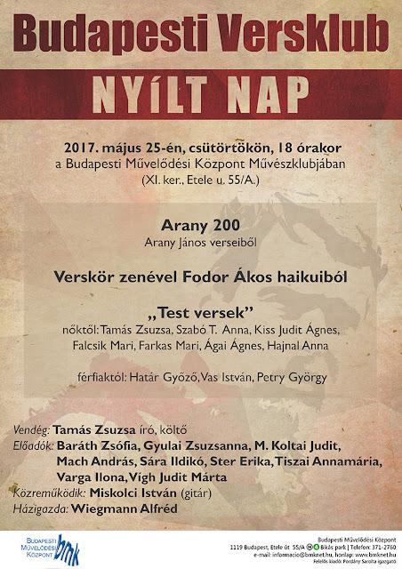 http://www.bmknet.hu/bmk-klubok/7617-budapesti-versklub-a-bmk-ban