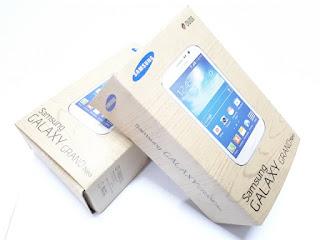 Dus Samsung Galaxy Grand Neo I9060