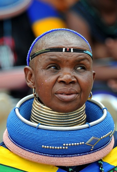 plemena-afrike-1.jpg