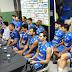 Apresentado, Montes Claros Vôlei projeta 14 jogos antes da Superliga