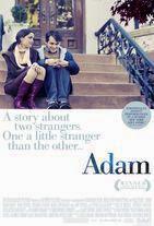 Watch Adam Online Free in HD