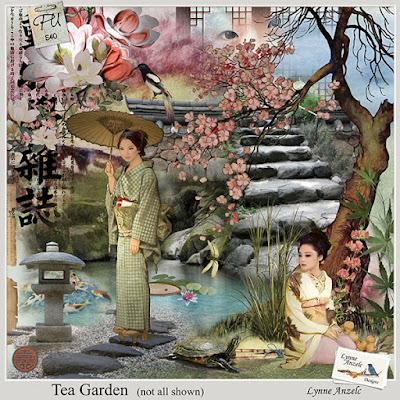 http://www.oscraps.com/shop/Tea-Garden.html