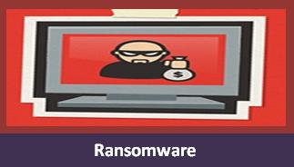 Apa itu Virus Ransomware dan Cara Mengatasi Virus Ransomware