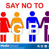 Marak Film LGBT, Akibat Peradaban Rusak