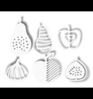 https://www.simplygraphic.fr/fr/dies-de-decoupe/1690-dies-fruits-d-automne.html