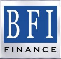 Lowongan Kerja di PT. BFI Finance, Tbk - Surakarta (Agency Relationship Executive, Surveyor, Collector, Telesales Executive, Customer Service / Admin)