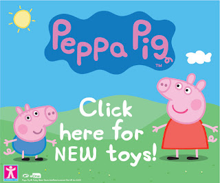 http://www.argos.co.uk/static/Search/searchTerm/ALL+PEPPA+PIG+AT+ARGOS.htm