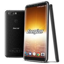 Energizer Power Max 16K Pro, Smartphone Octa Core Usung Baterai 16.000 mAh