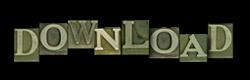 http://www.mediafire.com/download/q4iavehhw6hy89c/caro_evanesco+cluit+armchair.rar