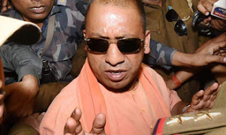 yogi-directed-to-send-anti-social-elements-in-prison