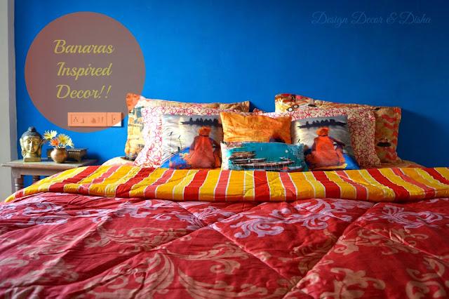 Tangerine Indie Tadka