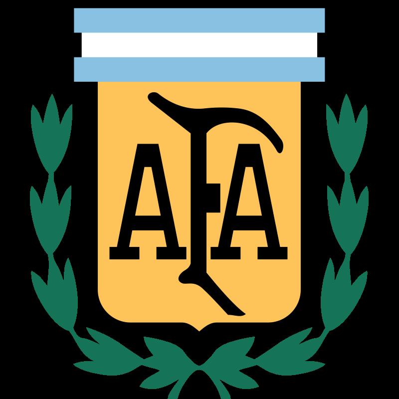 Argentina 1966