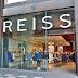 Ένας Έλληνας ο νέος CEO της βρετανικής REISS