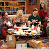 'The Big Bang Theory' season 10 episode 10 spoilers: 'Back to the Future' star to appear on the show