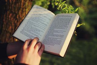 tips-menghilangkan-stress-setelah-seharian-bekerja,www.healthnote25.com