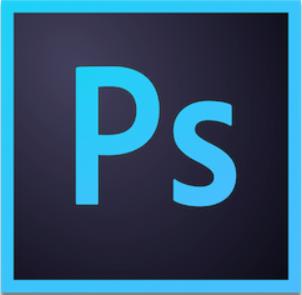 Photoshop cc 2020 crack download free full version