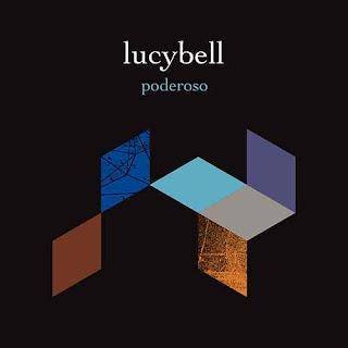 discografia completa de lucybell gratis