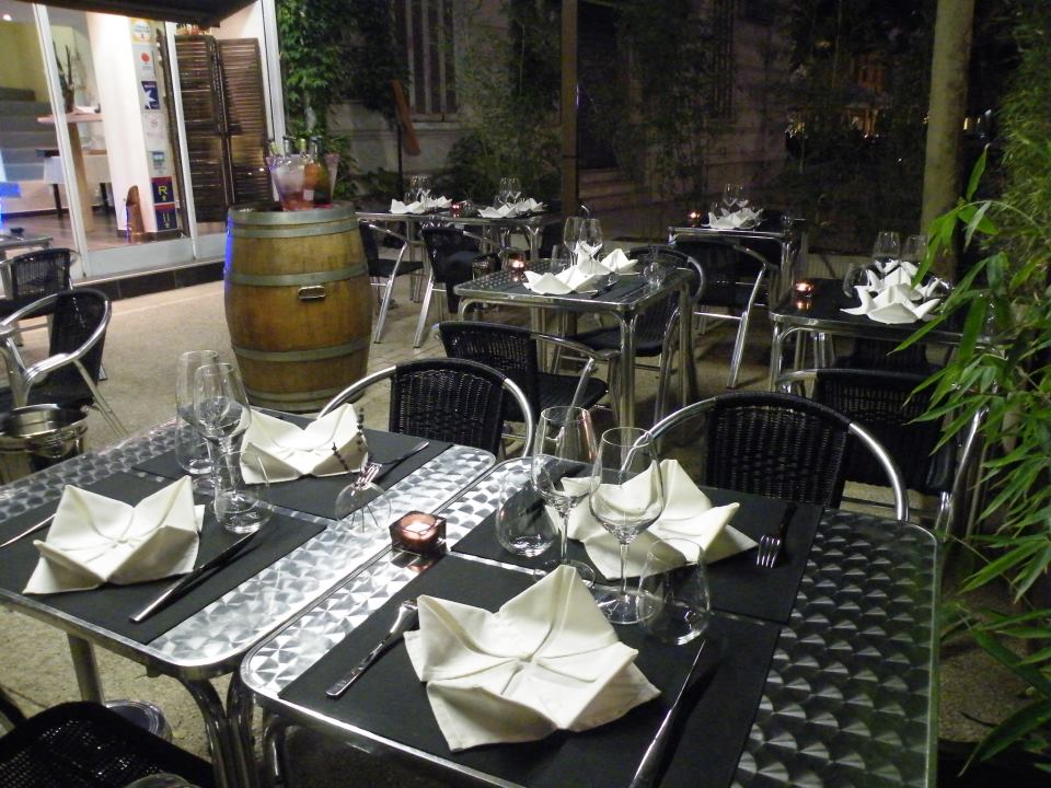 Saveurs d 39 ici cook enjoy le salon des gourmets salon de provence 13300 - Le salon des gourmets salon de provence ...